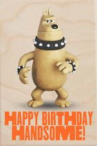 Happy-birthday-handsome-the-wooden-postcard-company 1024x1024@2x