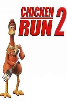 Chicken.Run