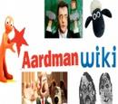 Aardman Animations (UK)