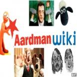 File:AardmanWiki Logo1.png