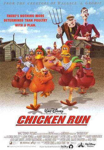 File:Chicken Run.jpg
