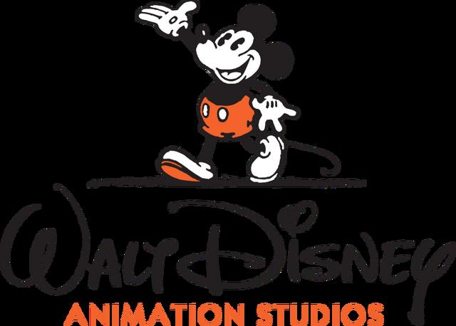File:Walt Disney Animation Studios logo svg.png