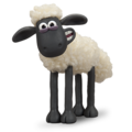 Shaun the sheep.png