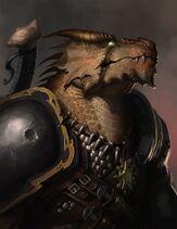 73975718b56d537b01f11cee714e9158--dragon-warrior-character-art-3