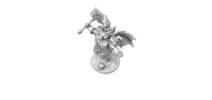 HeroForgeScreenshot(1)