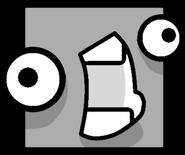 BonusCube