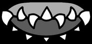 SilverUFO