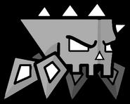 DemonSpider