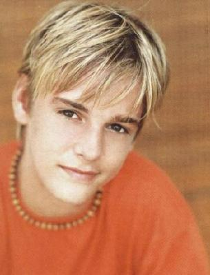 File:Aaron Carter 2001.jpg