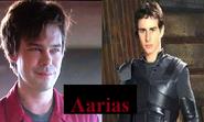 Aarias (3)