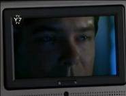 Elias' video