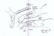 Left-arm-addition1
