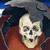 Grim.reaper1949