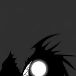 PaxFanHelper - M's avatar