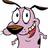 Courage007's avatar