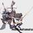 Slayer-Shinkage's avatar