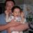 Stanton Fink's avatar