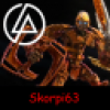 Skorpi63