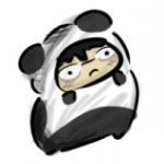 CharPanda's avatar