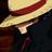 Onepiece21802's avatar