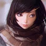 Heavy As A Heartbreak's avatar