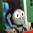 Mrmenfan10's avatar