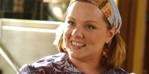 gilmore-girls-a-year-in-the-life-sookie