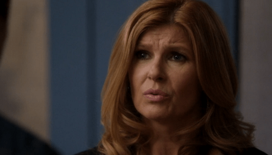 nashville recap reaction season 5 episode 2 back in rayna and deacon fighting