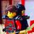 LegoNinjagoLloyd234