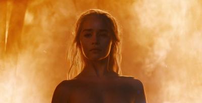 'Game of Thrones': The History of House Targaryen Revealed