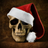 Selfburner's avatar