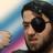 Infamouskirch's avatar