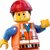 LegoGuy2000