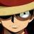TalDBS's avatar