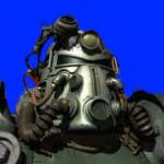 F90-1's avatar