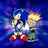 Rainbow15s's avatar