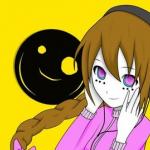 Moka-San 84/es