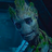 Starscream7's avatar