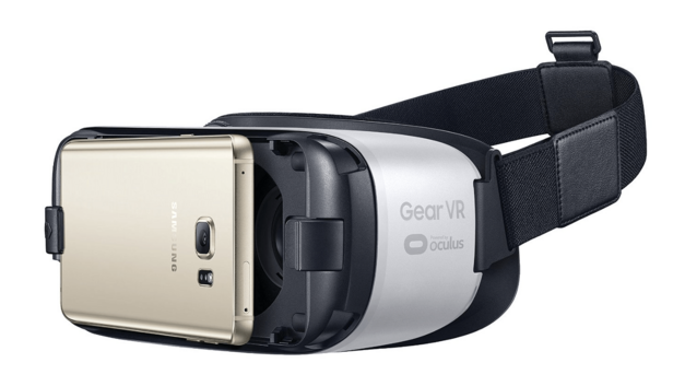gear-vr-which-vr-headset-is-best-for-you-right