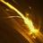 Mbg2's avatar