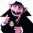 VonGlusenburg's avatar