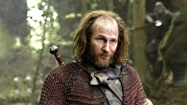 Thoros-of-Myr-Game-of-Thrones