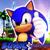 Sonicdude96