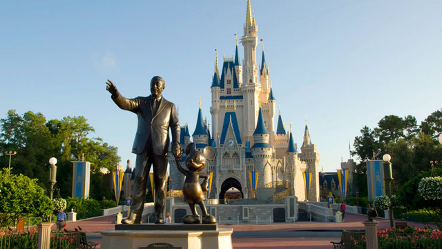File:Walt-disney-world-01-v1.png