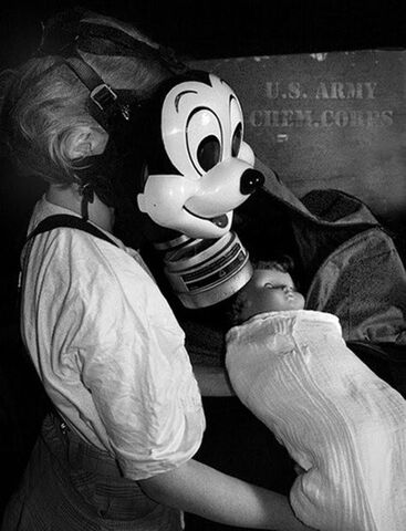 File:Mickey-mouse-gas-mask2.jpg
