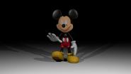 Insane Mickey Promo-0