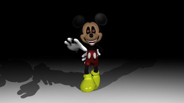 File:Promo Proto Mickey.png