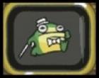 FrogBomb