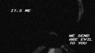 Ignited Photo-Negative Mickeys teaser