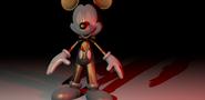 Avi Mouse
